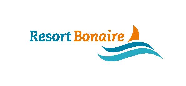 Logo_Resort_Bonaire